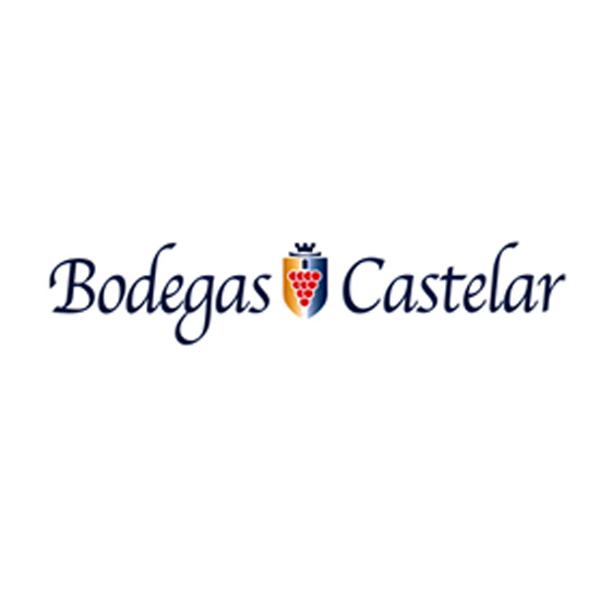 Bodegas Castelar