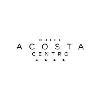 Restaurante Ñ (Acosta Centro)