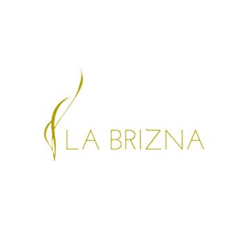 Casa Rural La Brizna