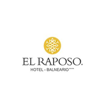 Restaurante Balneario El Raposo
