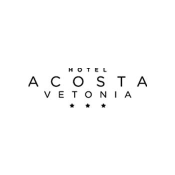 Restaurante Acosta Vetonia