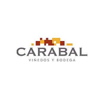 Carabal Viñedos y Bodega