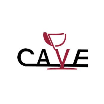Bodega Cave San José