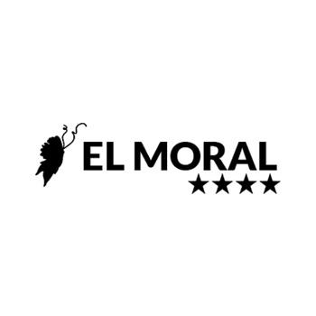 Bodega El Moral