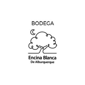 Bodega Encina Blanca