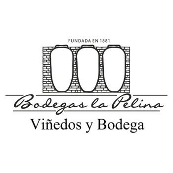 Bodega La Pelina