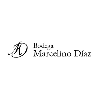 Bodegas Marcelino Diaz