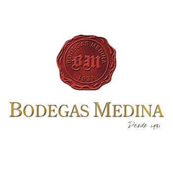 Bodegas Medina El Convento