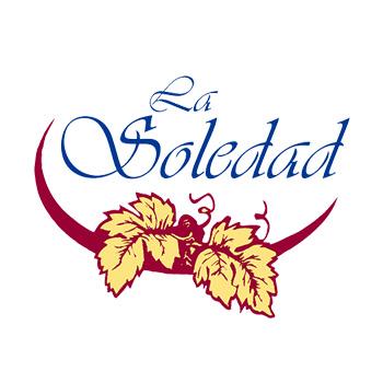 Bodega La Soledad
