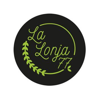La Lonja 77