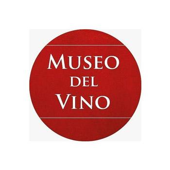 Tienda-Brasería Museo del Vino