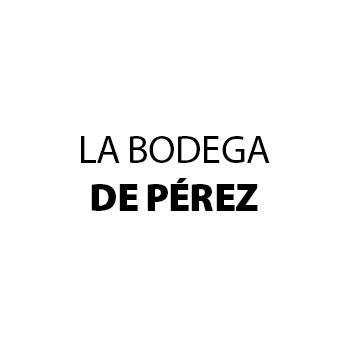 Bar La Bodega de Pérez