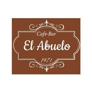 Bar El Abuelo