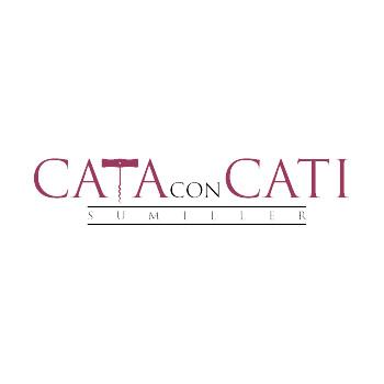 Cata con Cati