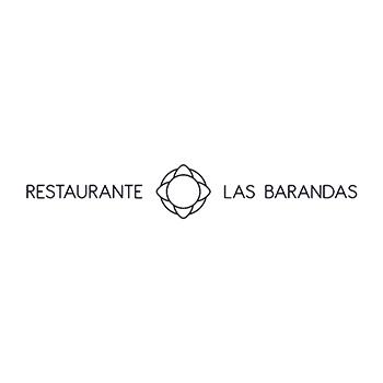 Restaurante Las Barandas