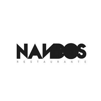 Restaurante Nandos