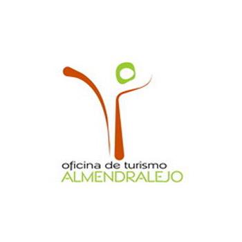 Oficina de Turismo de Almendralejo