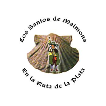 Oficina de Turismo Los Santos de Maimona
