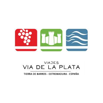 Viajes Vía de la Plata
