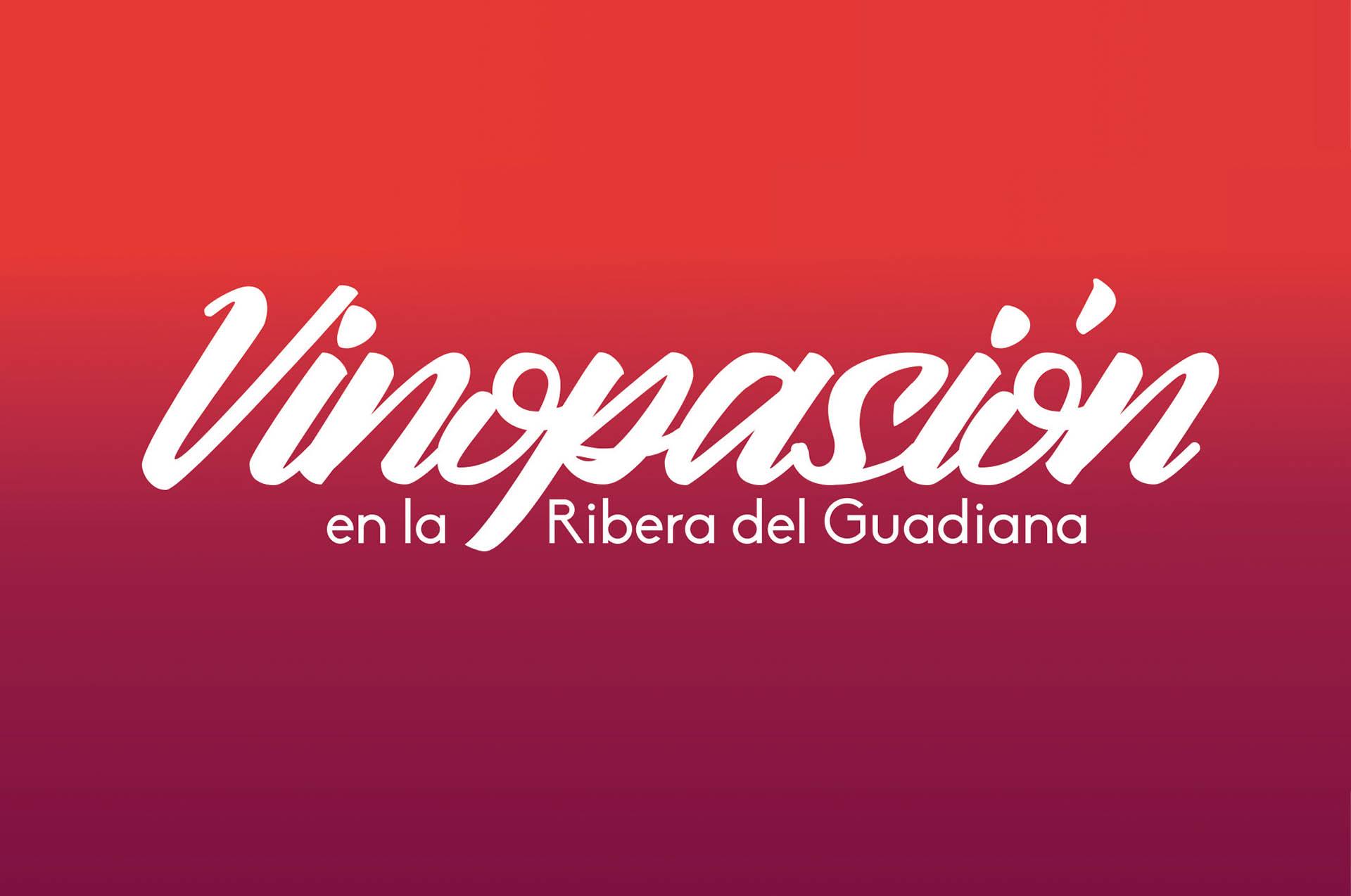 Vinopasión 2020