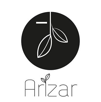 ArizarSelecto